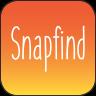 Snapfind